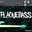 Thumbnail: PLAGUEBASS D.I.