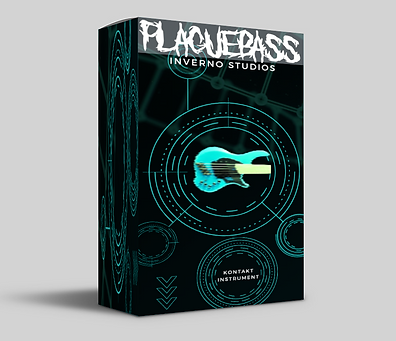 PLAGUEBASS product-box.png