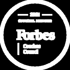 FCC-Badge-Circle-White-2021.png