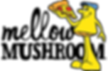 Mellow Mushroom logo.png