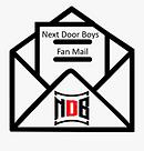 NDB Fan Mail Logo.png