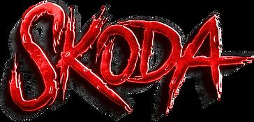 Skoda_logo_stylized_red_v001.png