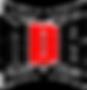imageonline-co-whitebackgroundremoved (6