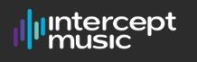 NDB Signs Strategic Relationship with Intercept Music