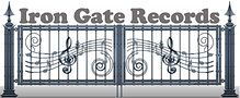 iron Gate.png