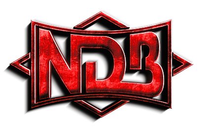 NDB_logo_stylized_red_v001.png