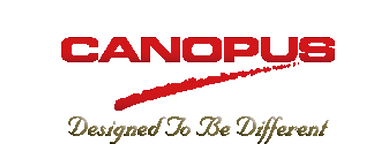 CANOPUS Logo.png
