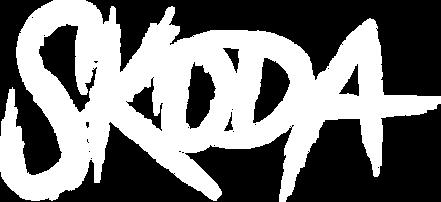 Skoda_logo_white_v001.png