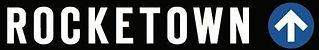 Rocketown logo.jpg