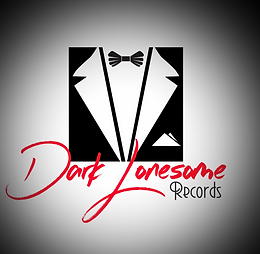 DARK LONESOME-IMG_1371 _2_ copy 2.PNG