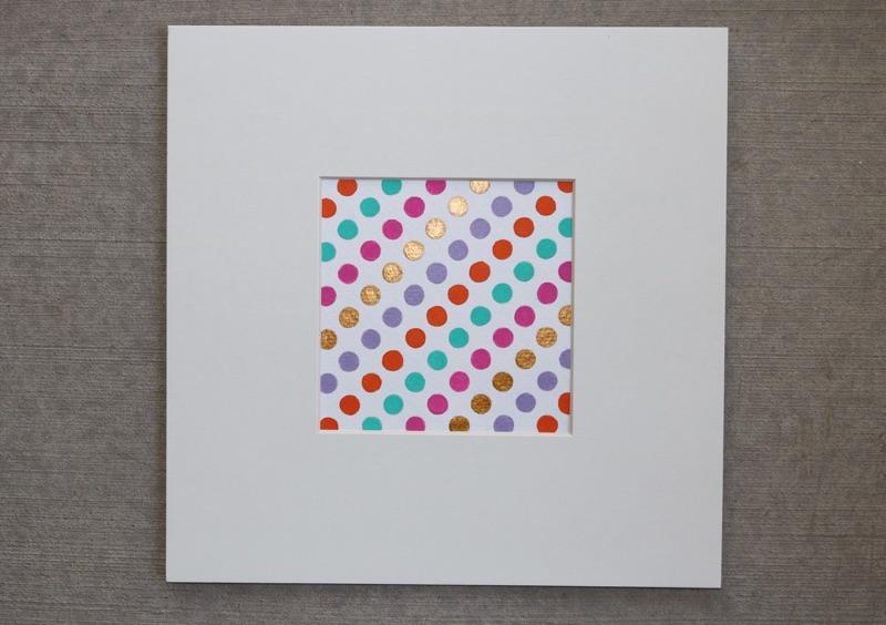 Dot design (4)