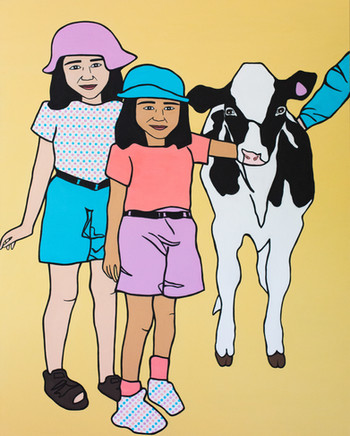 Yuma County Fair