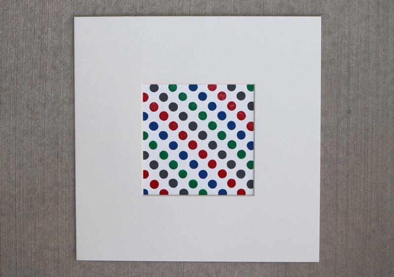 Dot design (3)