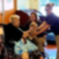 nursing home show.jpg