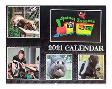 Calendar front page.jpg