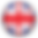 kisspng-flag-of-the-united-kingdom-clip-