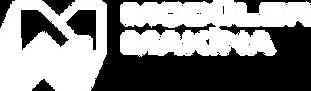 poster logo_v2.png