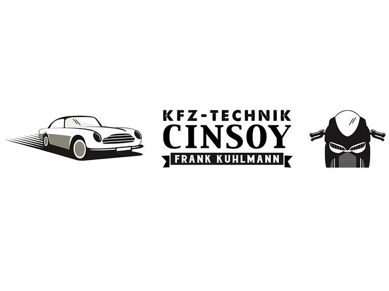 Logo_groeßer.001.jpeg