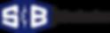 S&BI Logotype_BlackText.png