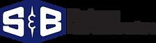 SBEC Logotype_BlackText.png