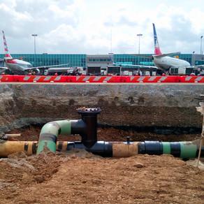 S&B Acquires CAPE's Fuels Businesses