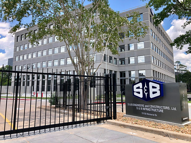 S&B Memorial Office.jpg