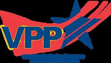 new_vppfinal [Converted].png