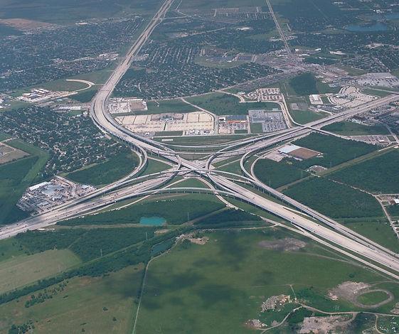 T- Beltway 8 interchange.jpg