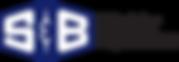 SBMO Logotype_Black Text.png