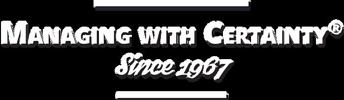 Established 1967 07.png