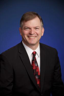 Greg Hafer