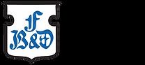 fbd-logo-words.png