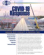 Covid Cover.JPG