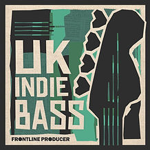 Royalty_Free_Inde_Bass_Samples__Indie_El