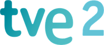 tve-la-2-logo.png