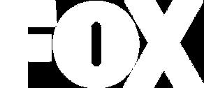 8-87435_fox-tv-logo-png-fox.png