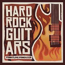 SI-Frontline-Producer-Hard-.jpg