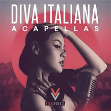 Vital-Vocals-Diva-Italiana-Acapellas-300