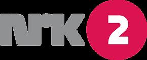 1200px-NRK2-Logo.svg.png