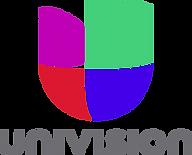 1269px-Logo_Univision_2013.svg.png