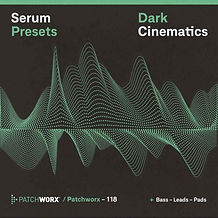 Loopmasters-Dark-Cinematics-for-Serum-70