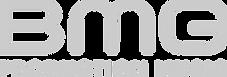 BMGPM_New-Logo_Floating_black-2_edited.p