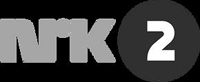 1200px-NRK2-Logo_edited.png