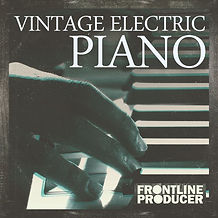 Frontline-Producer-Vintage-Electric-Pian