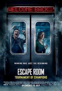 Escape-Room-2-Tournament-of-Champions-2021.jpg