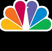 779px-NBC_logo.svg.png