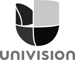 1269px-Logo_Univision_2013_edited.png