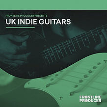 Frontline-Producer-UK-Indie-Guitars-700x