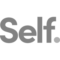 Self_Logo_edited_edited.png