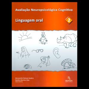 avaliacao-neuropsicologica-linguagem-ora